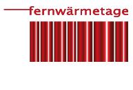 Fernwärmetage 2018